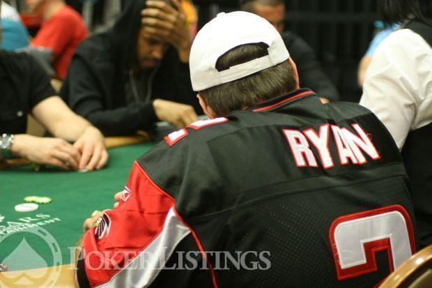 Atlanta Falcons Ryan Jersey