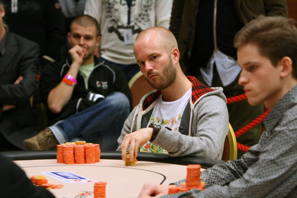 Why Do We Play Poker? It's Not to Make Money | Poker Strategy