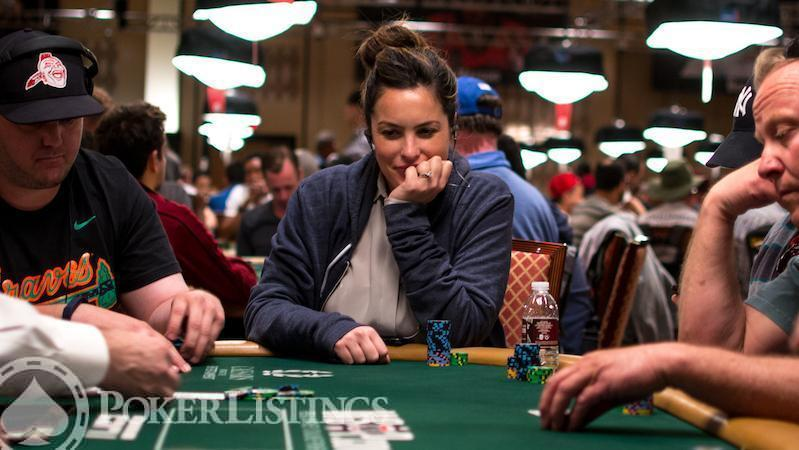 Top 5 Freeroll Poker Sites  The Best Freerolls for Players