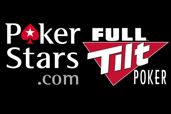 full tilt poker blog