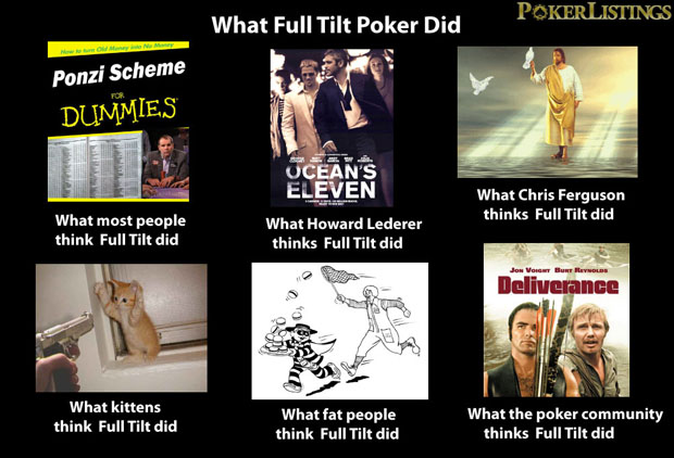 What Full Tilt Poker Did 620