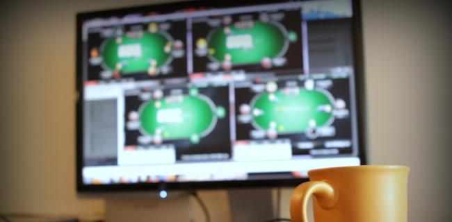 Beating Microstakes Cash Games: How to Play Preflop