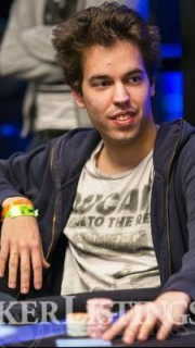 Dominik Nitsche poker advice