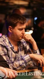 Beginner Poker Tips from Pros: Dermot Blain Dissects 19 Monster Stack Hands