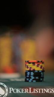 10 More Essential Hold'em Moves: The Isolation Play