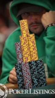 10 More Essential Holdem Moves: The Blocking Bet