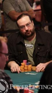 Beginner Poker Tips from Pros: Stuart Rutter Sees Dead Cards in Stud Hi