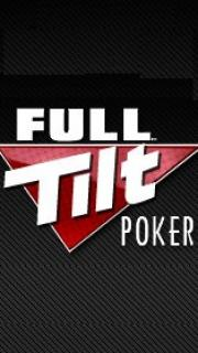 Online Poker Play Online at Full Tilt Poker Room Mozilla Firefox 4142011 31013 PM