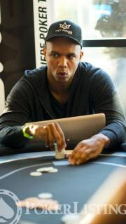 CroppedImage180320 Phil Ivey2013 WSOP EuropeEV021K Re entryDay 1AGiron8JG8728 Beginners Guide to 2 7 Triple Draw Lowball Poker