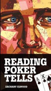 Reading Poker Tells Elwood Zachary 280x385.1352178973