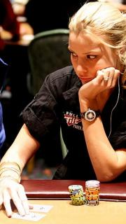 CroppedImage180320 erica schoenberg 14386 Ten Minute Texas Holdem Crash Course