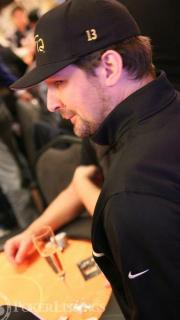 hellmuth venice 1