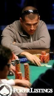 CroppedImage180320 kirill gerasimov 32066 Beginner Poker Tips from Pros: Dermot Blain Dissects 19 Monster Stack Hands