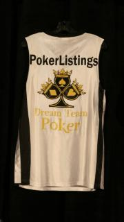 Team PokerListings