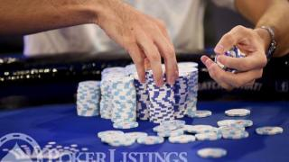 CroppedImage320180 1R8A8266 How to Beat Microstakes Poker: Pre Flop Strategy Pt. 1