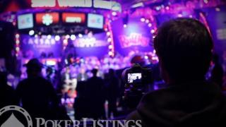 2013 WSOP Main Event Heads Up 6