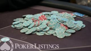 Chips2013 WSOP EuropeEV021K Re entryDay 2Giron8JG9349