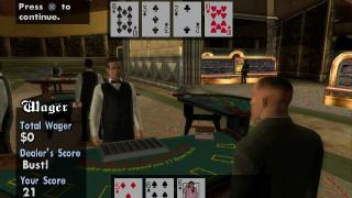 GTA SA Poker Better