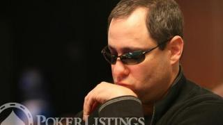 How to Beat Microstakes Poker: Post Flop Strategy Pt. 1