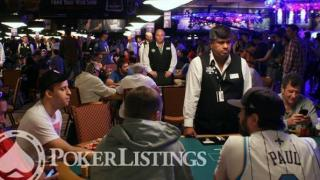 7 Simple Ways to Get Better Results in Poker Tournaments