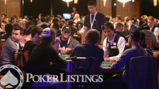 10 Ways Texas Hold'em Beginners Bleed Money
