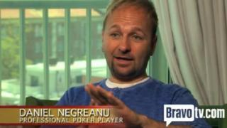 MM negreanu professionalpokerplayer