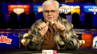 Michael Moore wsop winner