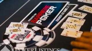 CroppedImage320180 Royal Flush2013 WSOP EuropeEV0725K NLH High RollerDay 2Giron8JG2846 Beginner Poker Tips from Pros: Dermot Blain Dissects 19 Monster Stack Hands