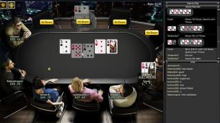 bwin Poker Bonus Code Download Exclusive Freerolls + Review Mozilla Firefox 11262010 10218 PM