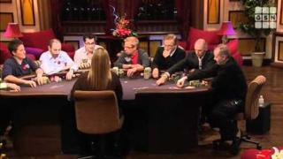 img3546high stakes poker season 7 episode 1