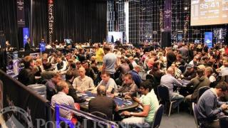 main event day 1a