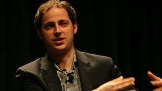 nate silver south by southwest
