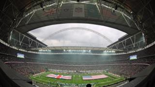nflwembley