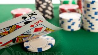 CroppedImage320180 pocket kings 28687 BlackRain79 Monthly Poker Strategy Q&A: Never, Ever Limp Preflop