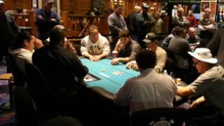 The final two tables