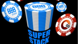 888poker super stack series Canada