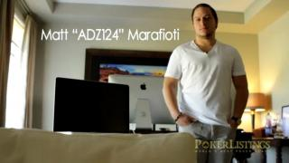 ADZ docu first timelinev2 Videos Viddler Mozilla Firefox 8202012 112359 AM