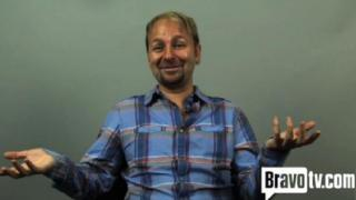MM negreanu submissioninterview