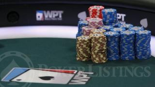 WPT Chips