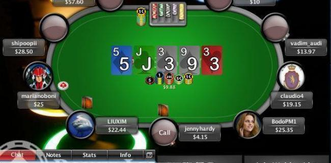 Simple Guide to Modding PokerStars for Free