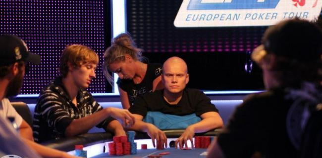 Watch the EPT Barcelona Final Table Live Stream Here!