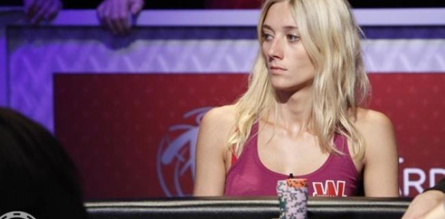 November Nine What-ifs: Who Came Close to Changing Poker History?
