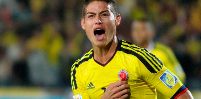 10 Top Footballers Who Could Be New Faces of Online Poker