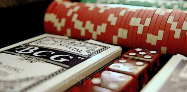 Poker is a Skill Game, but Cigital Study Flawed