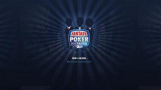 Fantasy Poker Manager on Facebook Mozilla Firefox 1312013 90941 AM