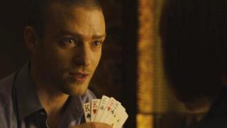In Time Strip Poker Deleted Scene YouTube Mozilla Firefox 4142012 44459 PM