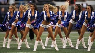 dallascowgirls