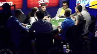 0016 Final Table