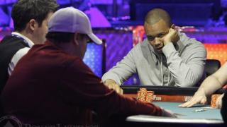 0132 Shaun Deeb and Phil Ivey