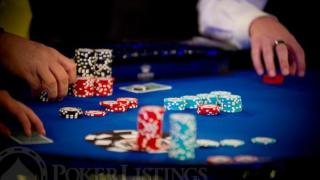 52 great poker tips at home at tournament and online